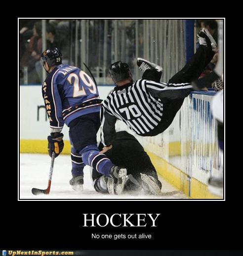 funny hockey pictures - photo #27